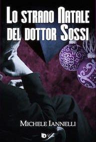 Lo strano Natale del dottor Sossi