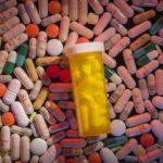 farmaci in pillole