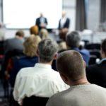 Conferenza salutogenesi