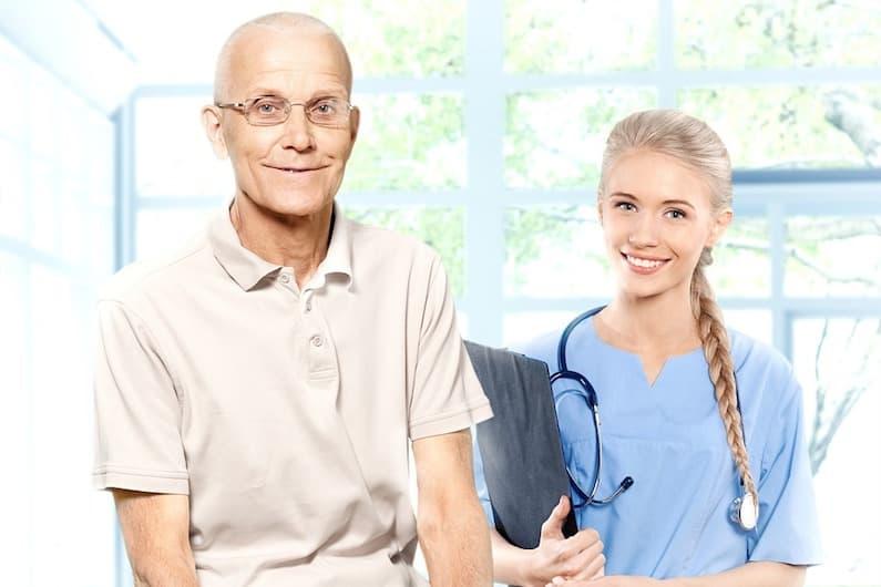 IPOTIROIDISMO: ASPETTI SOMATOPSICHICI E PSICOSOMATICI