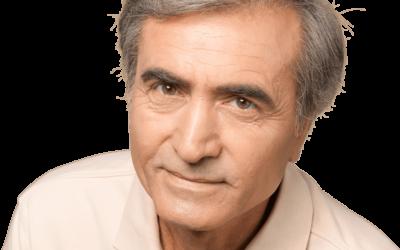 FAMIGLIA: INFERTILITA' MASCHILE DA SOSTANZE TOSSICHE