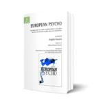 Libro EUROPEAN PSYCHO