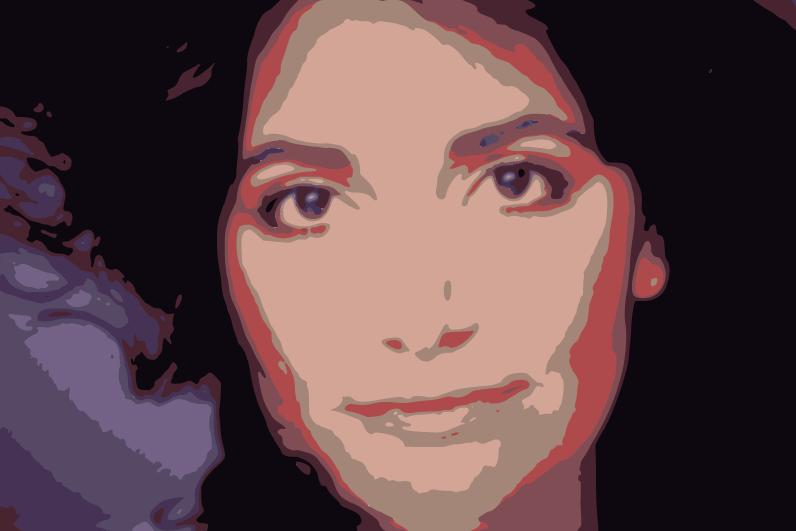 SUPERSTIZIONE CRIMINALE: il velenoso caso di Mia Martini