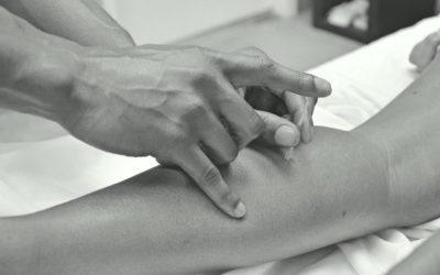 NEURORIFLESSOTERAPIA PERSONALIZZATA: IL RUOLO DELLA OMEOMESOTERAPIA