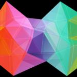 Geometrie molecolari