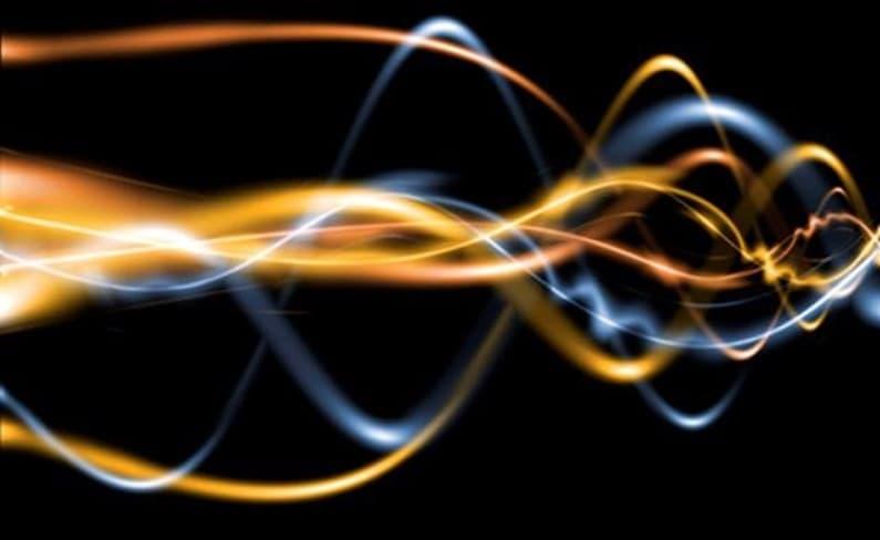 ELECTRONEUROFEEDBACK: IDEATO PER I COSMONAUTI, UTILISSIMO NELLA NEURORIFLESSOTERAPIA PERSONALIZZATA
