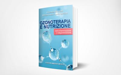OZONOTERAPIA E NUTRIZIONE nell'infiammazione e degenerazione